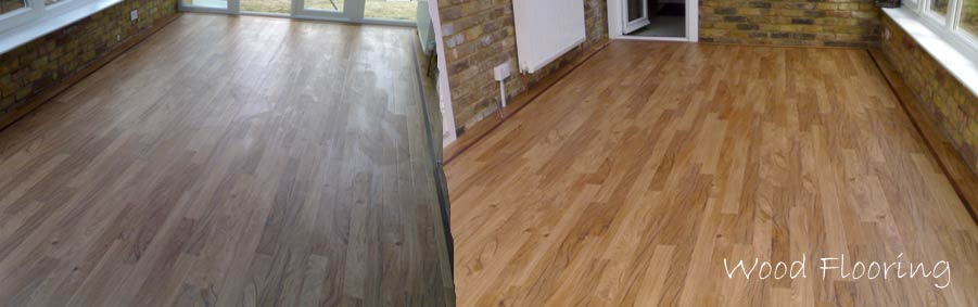 Wood And Laminates Aspen Flooring Laminate Flooring